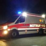 RK_510_seitlich_nachts