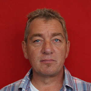 Andreas Zellmann