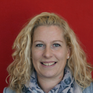 Claudia Dereh