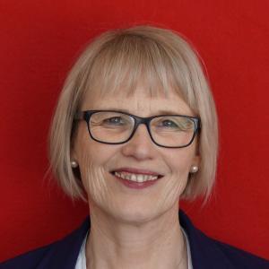 Elisabeth_König