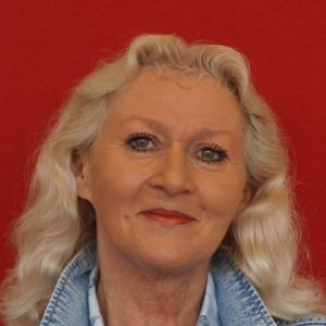 Ellen Löb
