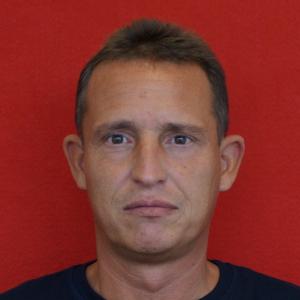 Heiko Rebscher