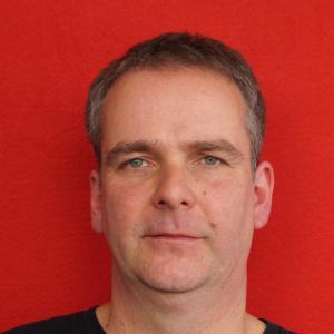 Hendrik Steuer-Vetter