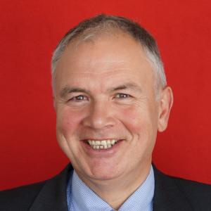 Holger Wießmann