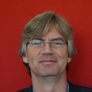 Horst Weigel
