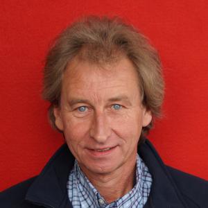 Reinhard Grimm