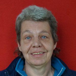 Ulrike Obermann