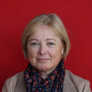Ursula Richter