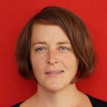 Sabine Münne-Jentsch