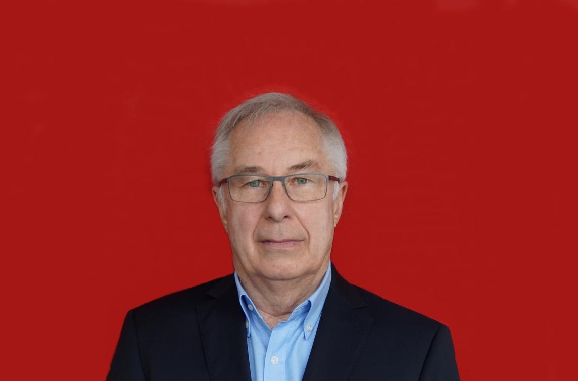Georg Kaciala