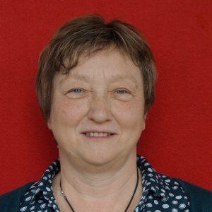 Zorica Fritsch
