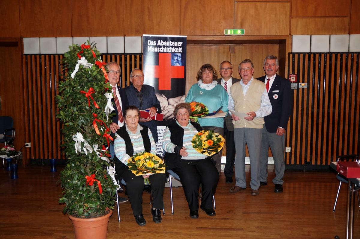 http://drk-odenwaldkreis.de/wp-content/uploads/2017/11/Ehrungen-Kreisversammlung-2017.jpg