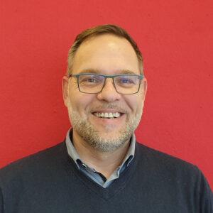 Ralf Seelbach
